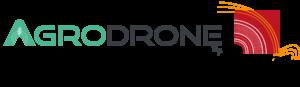 Agrodrone by Reflet Du Monde